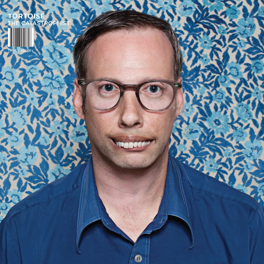 The Catastrophist - 22. januar, 2016