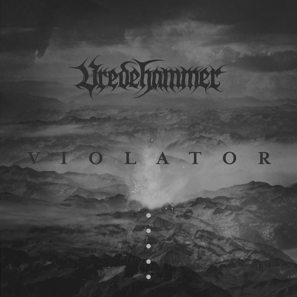 Vredehammer-Violator-digitalfront-4000x4000